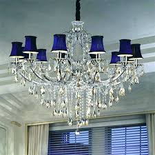 basic drum shade crystal chandelier photo 7 of 8 black drum shade crystal chandelier black drum shade chandelier x30404