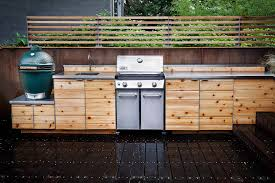 furniture patio deck grills fireplaces elegant weber grill cover in patio transitional with pizza oven