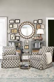 Wall Mirrors Decorative Living Room 17 Best Images About Mirrors On Pinterest Modern Interior Design