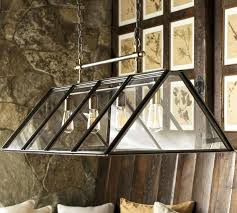 pottery barn outdoor lighting. Best Of Pottery Barn Outdoor Lighting Fixtures For 19 Exterior Light . E