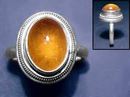 <b>Garnet Rings</b> - <b>natural garnet rings</b>