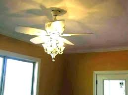 how chandelier mounting kit home depot to hang a heavy bracket ceiling light fixture mason jar