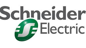 schneider electric logo. paris climate action - schneider electric their corporate headquarters was the first iso 50001 certified building in world schneider electric logo r