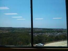 classroom window. View From My Classroom Window, Beautiful! - Harmony Public Schools Dallas, TX Window D