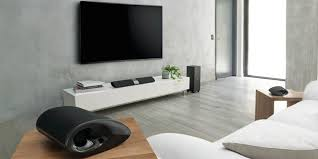 sound system for room. philips_htl9100_true_bluetooth_5.1_surround_sound_system sound system for room