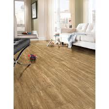 waterproof luxury vinyl plank us floors coretec plus 7 lvt