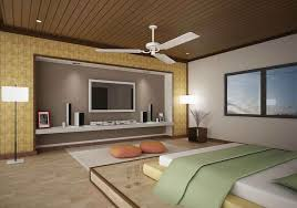 Tv Room Emejing Tv Decorating Ideas Images Design And Decorating Ideas
