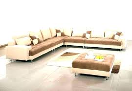 cream colored couch best couch for the money sectional couch cream colored sectional sofa best