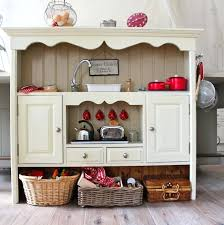 childrens play kitchens play kitchens are a great gift learn how to build your own toy childrens play kitchens