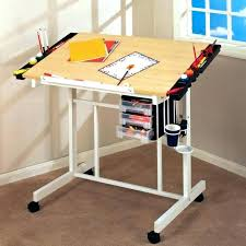 drafting desks ikea art tables wall art marvelous drafting tables desk deluxe metal craft station drawing
