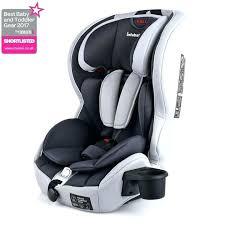 car seat shade car seats car seats safe plus seat group silver storm regulations britax car car seat shade