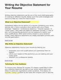 New Teacher Resume Custom Teaching Resumes Examples Substitute Teacher Resume Examples