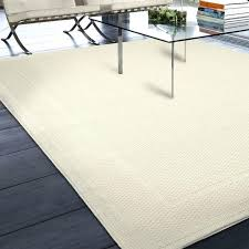 indoor outdoor area rugs ivory solid indoor outdoor area rug indoor outdoor area rug
