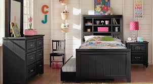 large bedroom furniture teenagers dark. Large Bedroom Furniture Teenagers Dark Awesome Girls Full Size Sets With Double Beds
