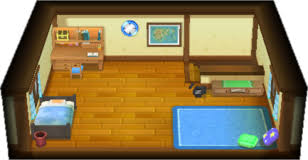 Player Bedroom M ORAS.png