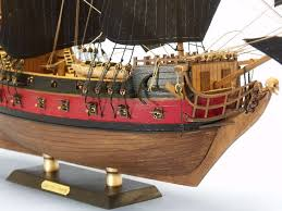 pirate ships for