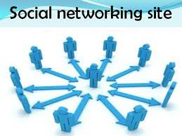 social networking site authorstream