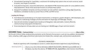 Free Resume Com Elegant Resume Writing Help New Free Resume Without