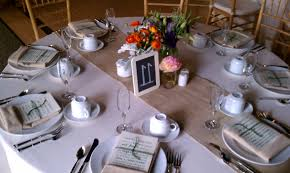 round table decorations for wedding inspirational weddings june 17 19th it was a good week
