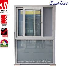 interesting rated as2047 standard fire rated aluminium reception sliding glass window windowaluminium windowsreception on in windows c