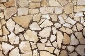 stone tile floor texture. Delighful Texture Masonry Rock Stone Tiles Floor On The Park Background Pattern Texture Stock  Photo  6985773 Throughout Stone Tile Floor Texture