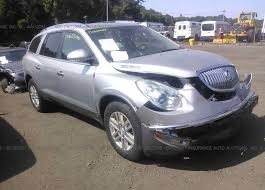 buick enclave 2008 white. inventory 684503115 2008 buick enclave white