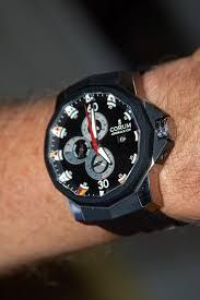 2016 corum watches pricelist doomwatches com corum mens watches 2016