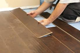 installing engineered wood flooring hardwood floor installation how to install engineered hardwood on how much to