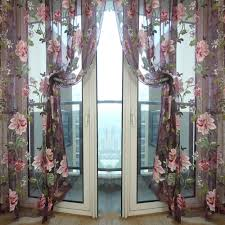Stylish Living Room Curtains Stylish Living Room Door Curtain Nomadiceuphoriacom