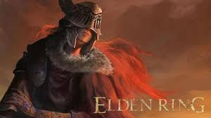 New Elden Ring trailer getting Summer Game Fest reveal? Keighley drops  tease - Opera News