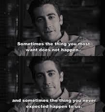 Movie Love Quotes Impressive Love Quotes Film Quotes
