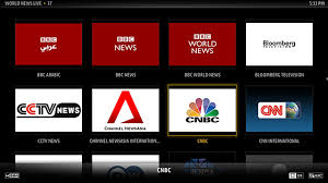 live tv stream.  Stream Xbmclivetvworldnews For Live Tv Stream