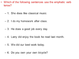 teaching essay structure rhetorical