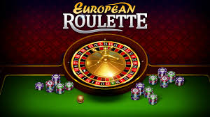 There are many free online roulette as well as real money roulette games available to choose from. Play Free Roulette Game To Get Real Money Online Roulette Canada