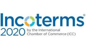 Incoterms Wall Chart Its Official Incoterms 2020 Has Been Released