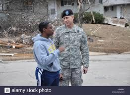 United States Army Military Police School Brig Gen David Phillips United States Army Military Police School