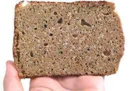Dimpflmeier Protein Bread Recipe
