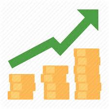 Business Graphs Charts Set 2 By Cristian Lungu