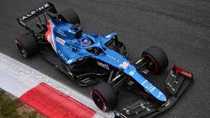 F1 GP Italia 2021, live: the Formula 1 sprint race today, live online - The  News 24