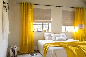Lemon And Grey Bedroom Home Decor Design Impressive Grey And Yellow Bedroom Ideas
