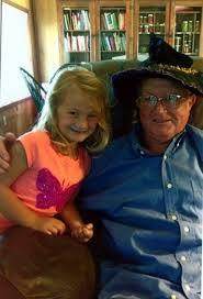 Maurice Stutes Obituary - Sulphur, LA