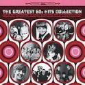 Collections: 60's Hits