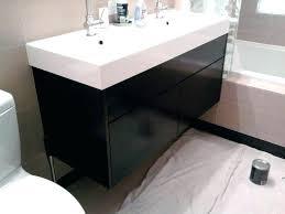 ikea vanity top. Perfect Top Ikea Bathroom Double Vanity Small Sink  Storage Ideas   To Ikea Vanity Top R