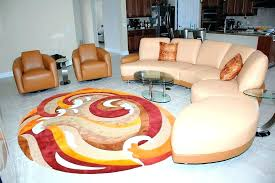 custom area rug bound rugs home depot made size kitchenaid mixer cover logo custom size rugs