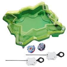 Vehicles \u0026 Play Sets - Toys\
