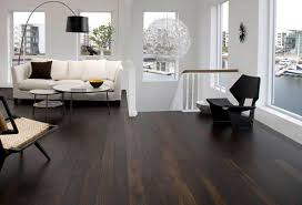 If I Had A Penny For Every Time Iu0027ve Been Asked If Itu0027s Possible To Use Underfloor  Heating With Solid Wood Floorsu2026 Iu0027d Be A Wealthy Man!