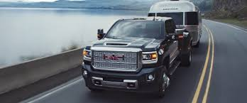 2018 gmc hd changes. perfect 2018 sponsored links inside 2018 gmc hd changes e