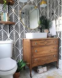 1485 Best Bath & Powder Rooms File images in 2019 | Bath room ...