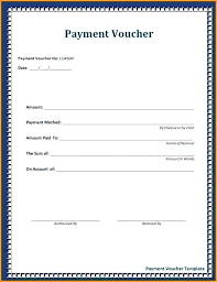 Cheque Payment Receipt Format In Word Unique Template Receipt Format For Payment Received In Word Template Rent