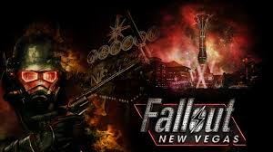 fallout new vegas wallpaper images pictures hd
